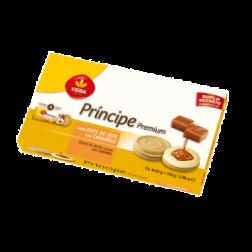 principe-premiun-leite-caramelo-144g-260x260.png