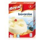 royal-bavaroise-ananas.jpg
