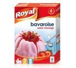 royal-bavaroise-morango.jpg