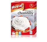 royal-chantilly.jpg