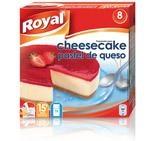 royal-cheesecake-pastel-de-queso.jpg
