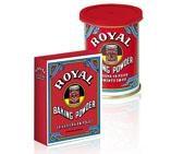 royal-fermento.jpg