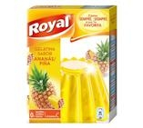 royal-gelatina-ananas.jpg