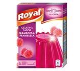 royal-gelatina-framboesa.jpg