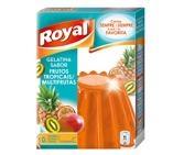 royal-gelatina-frutos-tropicais.jpg