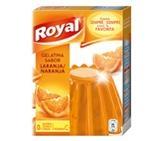 royal-gelatina-laranja.jpg