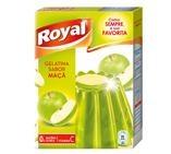 royal-gelatina-mac.jpg
