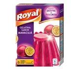 royal-gelatina-maracuja.jpg
