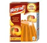 royal-gelatina-pessego.jpg