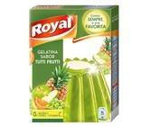 royal-gelatina-tutti-frutti.jpg