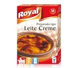 royal-leite-creme.jpg