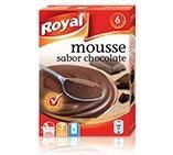 royal-mousse-sabor-chocolate.jpg