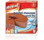 royal-pastel-mousse-semi-frio.jpg