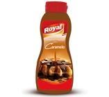 royal-topping-caramelo.jpg