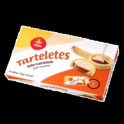 tarteles-caramelo-260x260.png