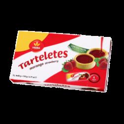 tartelete-morango-4doses-260x260.png