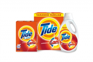 tide-introducing-bodegon.jpg
