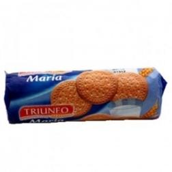 triunfo-maria-500x500.jpg
