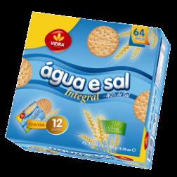 vieira-bolachas-agua-sal-integral-186g1-260x260.png
