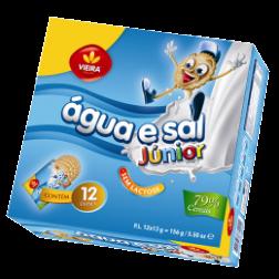 vieira-bolachas-agua-sal-junior-260x260.png