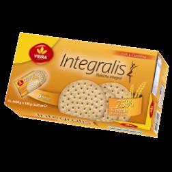 vieira-bolachas-integralis-260x260.png