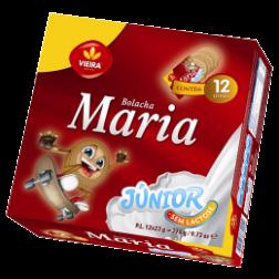 vieira-bolachas-maria-caixa-doses-junior-276g-260x260.png