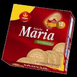 vieira-bolachas-maria-caixa-doses-sem-acucar-300g1-260x260.png