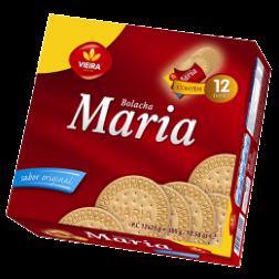 vieira-bolachas-maria-caixa-doses-tradicional-300g-260x260.png