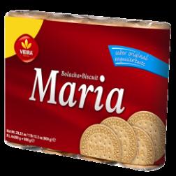 vieira-bolachas-maria-quadripack-260x260.png