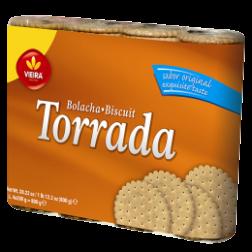 vieira-bolachas-torrada-quadripack-260x260.png