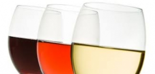 vinos1.jpg
