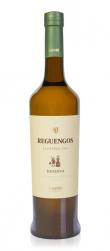 1reguengos-alentejo-doc-reserva-branco-wine.jpg