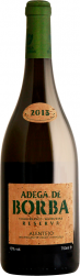 adega-de-borba-reserva-branco-2013-7261-medium.png