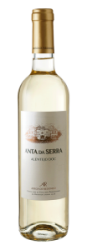 anta-serra-branco-new-104x300.png