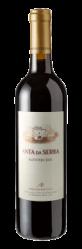anta-serra-tinto-new-98x300.png