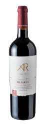 ar-reserva-tinto-109x300.png