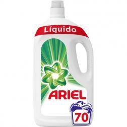 ariell70.jpg
