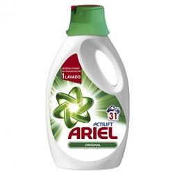 ariella31.jpg