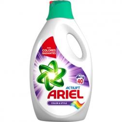 ariella40.jpg