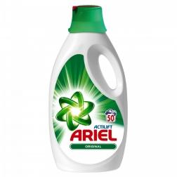 ariella50.jpg