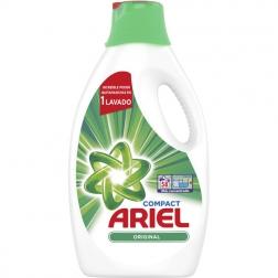 ariellc58.jpg