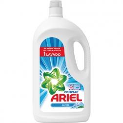 ariellc60.jpg