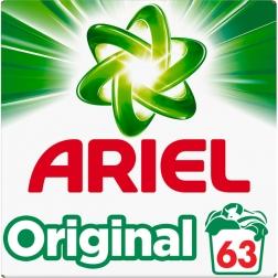 arielp63.jpg