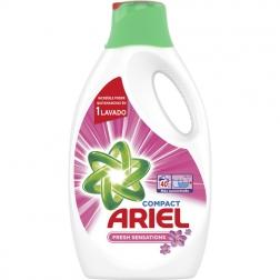 ariels40.jpg