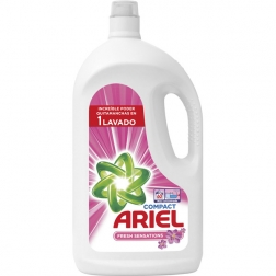 ariels60.jpg