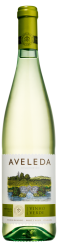aveleda-vinho-verde.png