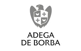 borba_1.png