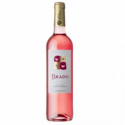 brado-rose.png