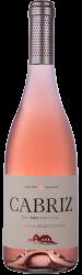 cabriz-colheita-seleccionada-rose.png