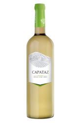 capataz-garrrafa1l-branco.png